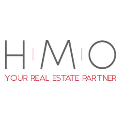 HMO Your Real Estate Partner