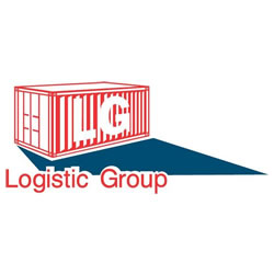 LOGISTIC GROUP