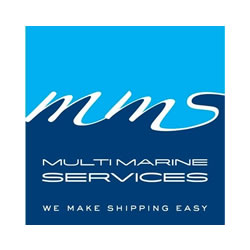 MULTI MARINE SERVICES