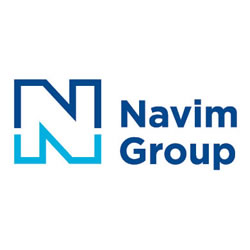 Navim Group